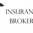 insurance broker hong kong