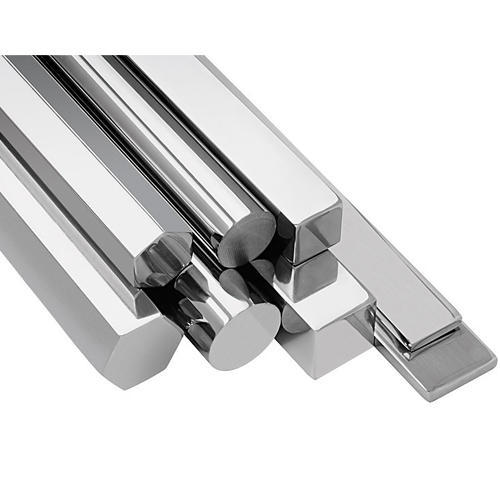 Medical grade stainless steel