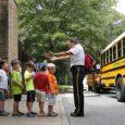 school bus rental wilkes-barre