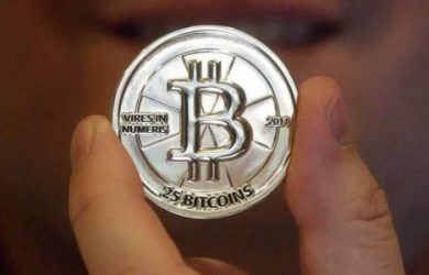 Bitcoin and its primary value