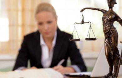lawyer canonsburg pa