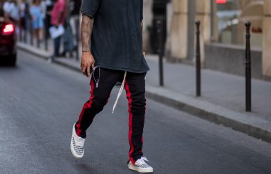 Fashion Wearables