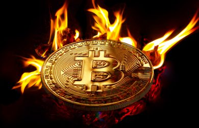 mining bitcoin free