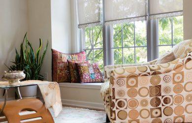 online blinds
