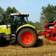 latest Landwirtschafts Simulator