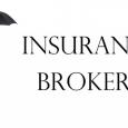 insurance broker hong kong