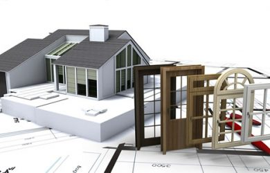 home improvement salisbury