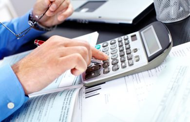 corporate accounting services company in Singapore