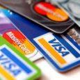 Vanilla MasterCard