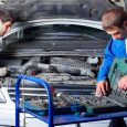 mechanic North Vancouver